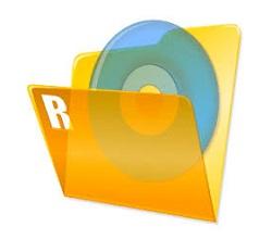 R-Drive Image Crack