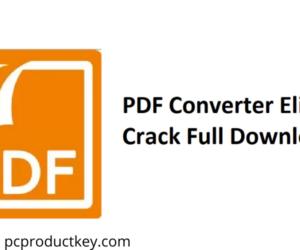 7 PDF Website Converter Crack 6.1.0.71 + Free Download