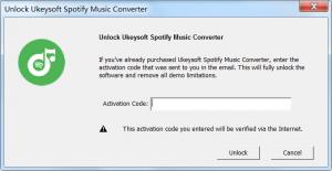 Ukeysoft Spotify Music Converter Crack 2.9.6 + Full Download [Latest]2022
