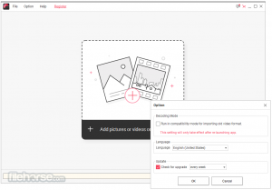 Wondershare DVD Creator Crack 6.6.1 + Free Download [Latest] 2022